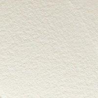 papier-aquarelle-grain-fin