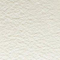 papier-aquarelle-grain-torchon
