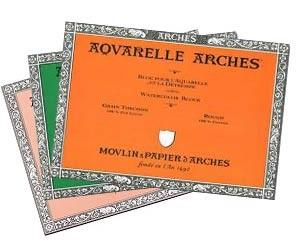 papier-arches-300gr