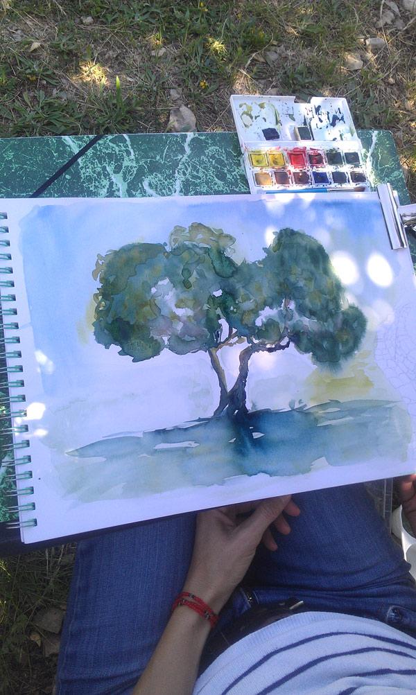 aquarelle-plein-air
